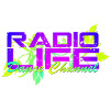 Radio Life - Music is The Key