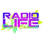 Radio Life - Music is The Key