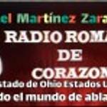 Radio Romance De Corazón Radio