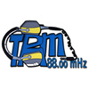 TRM-Trasmissioni Radio Malvaglio