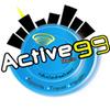 Active 99 Radio