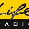 Life Radio Studio 30