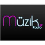 MUZIK.gr