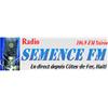 RADIO SEMENCE FM