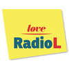 Radio L Love