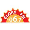 Glory 106.7 FM