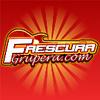 FrescuraGrupera Monterrey