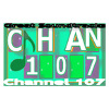 Channel 107