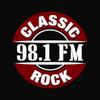 Classic Rock 98.1