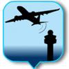 Aeroporto de Uberaba SBUR