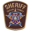 Taylor County Public Safety