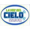 La Voz del Cielo 99.3 FM