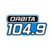 Orbita FM