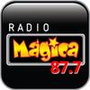 Radio Mágica