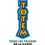 Totem Haute-Vienne