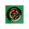 Real Reggae Radio