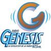 Genesis 97.5 Bavaro