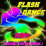 Flash Dance Radio