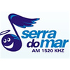 Rádio Serra do Mar AM