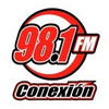 Conexion 98.1 FM