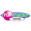 Fun Radio Vianoce
