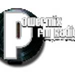 Powermix FM Radio (Studio 5)