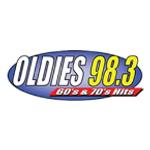 Oldies 98.3