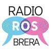 RadioRosBrera