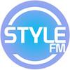 Style FM - Jazz