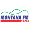 Radio Montana FM