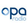 Opa Radio