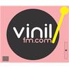 Rádio Vinil FM