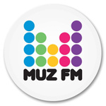 Muz FM (Prime FM)