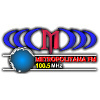 Radio Metropolitana FM