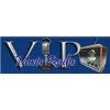 VIP Music Radio