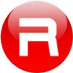 Raaga.com - Bollywood