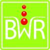 Bayerwald Radio