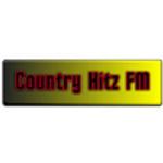 Country Hitz FM
