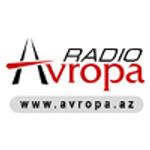 Avropa.Az Radio