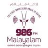 Radio 98.6 FM Malayalam