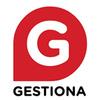 Gestiona Radio National