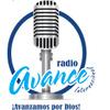 Radio Avance Internacional