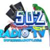 502 Radio TV