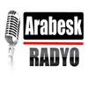 Kral Arabesk