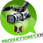 Producciones XN