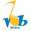 VOB 92.9FM
