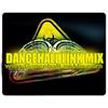 DANCEHALL LINK MIX