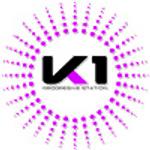 Radio Kraljevo Online 1