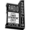 Radio Sausalito