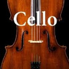 Calm Radio - Cello